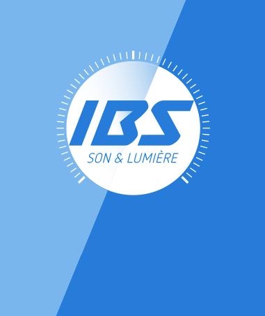 IBS Son et Lumière